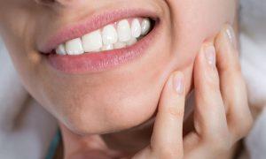 7 نوع بیماری دهانی