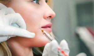 تاثیرات معجزه آسای تزریق بوتاکس در درمان بیماری های دهانی